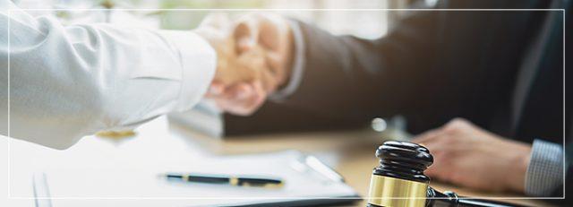 Seu processo de homologação de fornecedores é seguro?