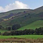 magnificent landscapes, unspoilt countryside, stunning views