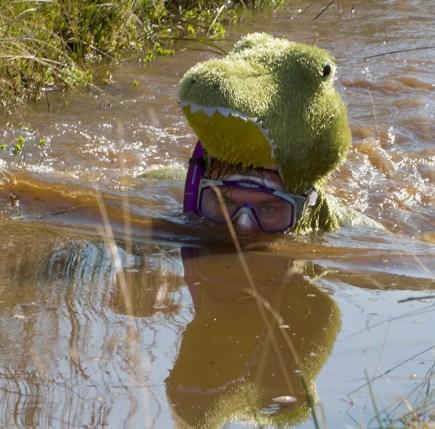 rude health bog snorkelling 2019 - peter barnett (12)