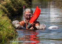 rude health bog snorkelling 2019 - peter barnett (2)