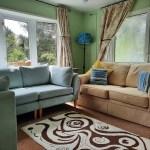 Family annex Cerdyn Villa BnB