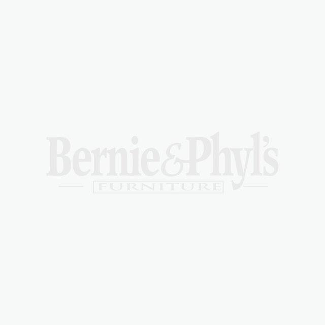 Tempur Cloud Prima Memory Foam Mattresses By Type Mattress Bernie Phyl S Furniture Pedic