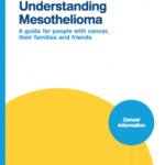 bernie banton foundation understanding mesothelioma u2013 bookletif you, or a loved one has been diagnosed