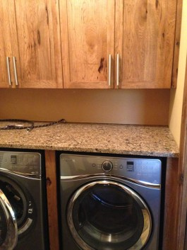 Bernier-Millwork-North-Battleford-laundry-cubboards
