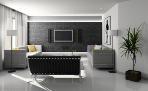 Simple Tips for Finding the Best Interior Designer