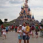 [Professione Travel Planner] I viaggi te li organizza Diletta