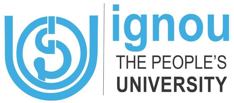 IGNOU Admission 2021 Online Form, Exam Date, Result, UG PG Course Details