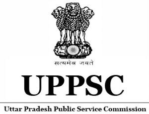 UPPSC Recruitment 2021-22 Vacancy Online Form Details