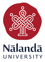 Nalanda Open University NOU Admission Exam Result