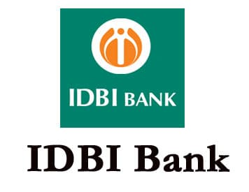 IDBI Bank Recruitment Online Form