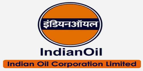 IOCL Indian Oil Recruitment Online Form 2021-22