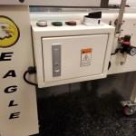 Eagle T550RL