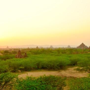 Tops-Flops Myanmar