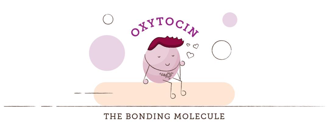 how-to-boost-oxytocin