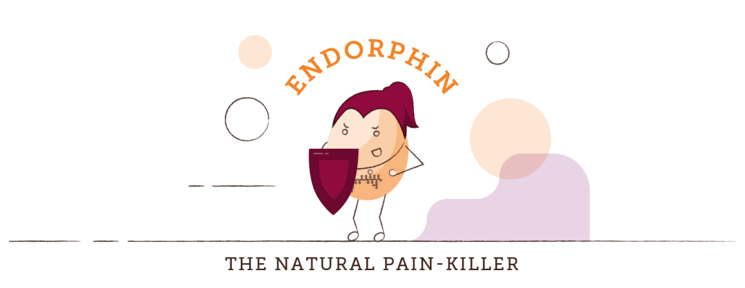 how-to-boost-endorphin