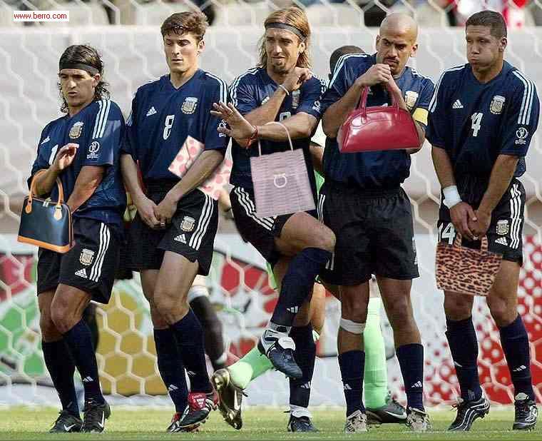 gambar diambil dari berro.com