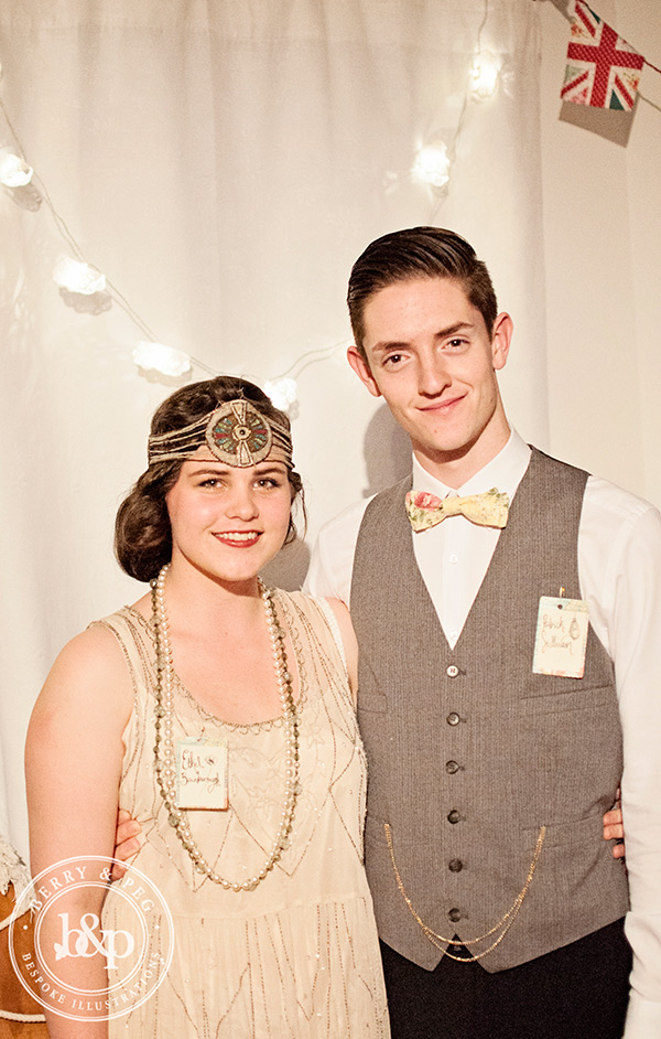 1920s-dinner-party-costume