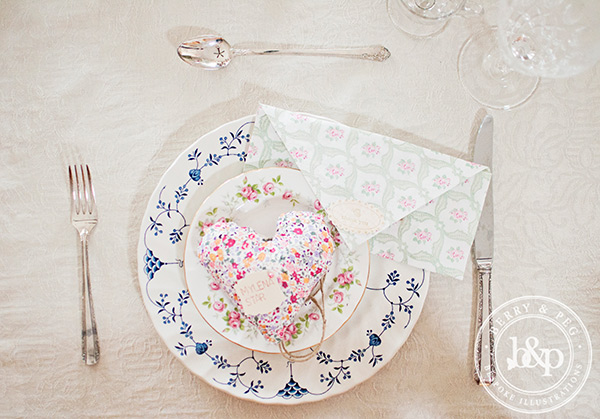 vintage-place-setting