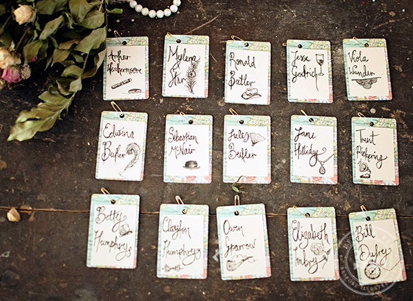 name-tags-1920s