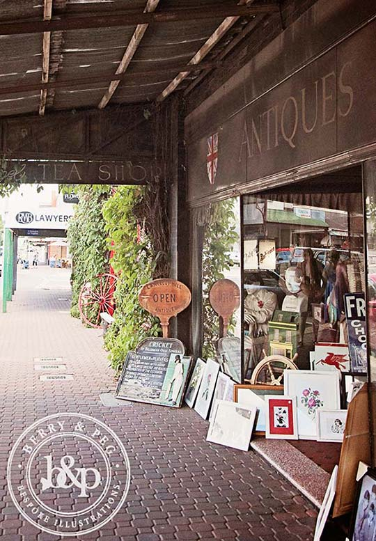 southern-highlands-antiques-shopping