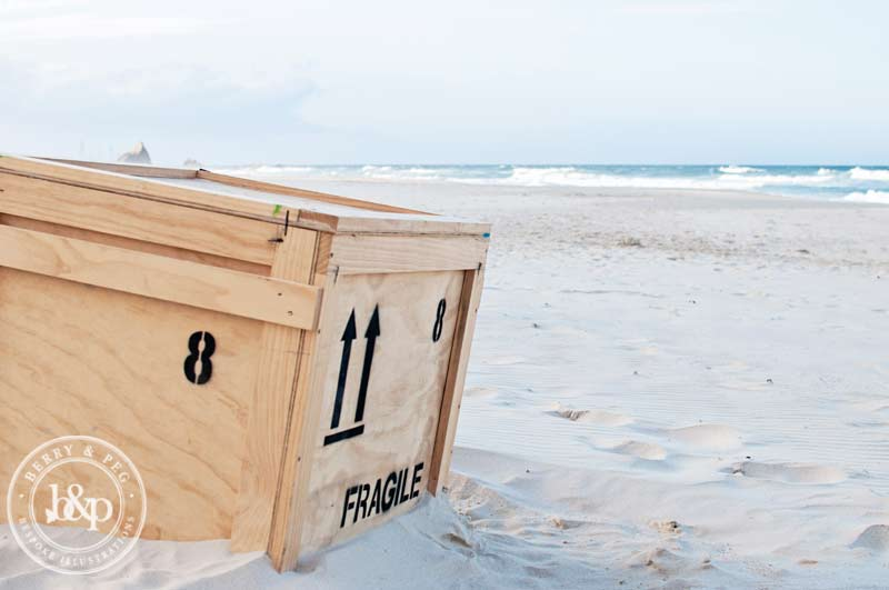 crates-on-the-beach