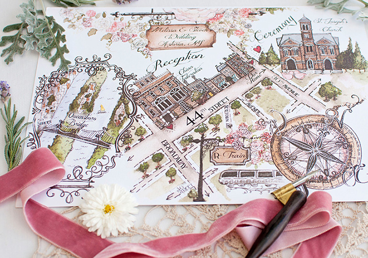new-york-wedding-map