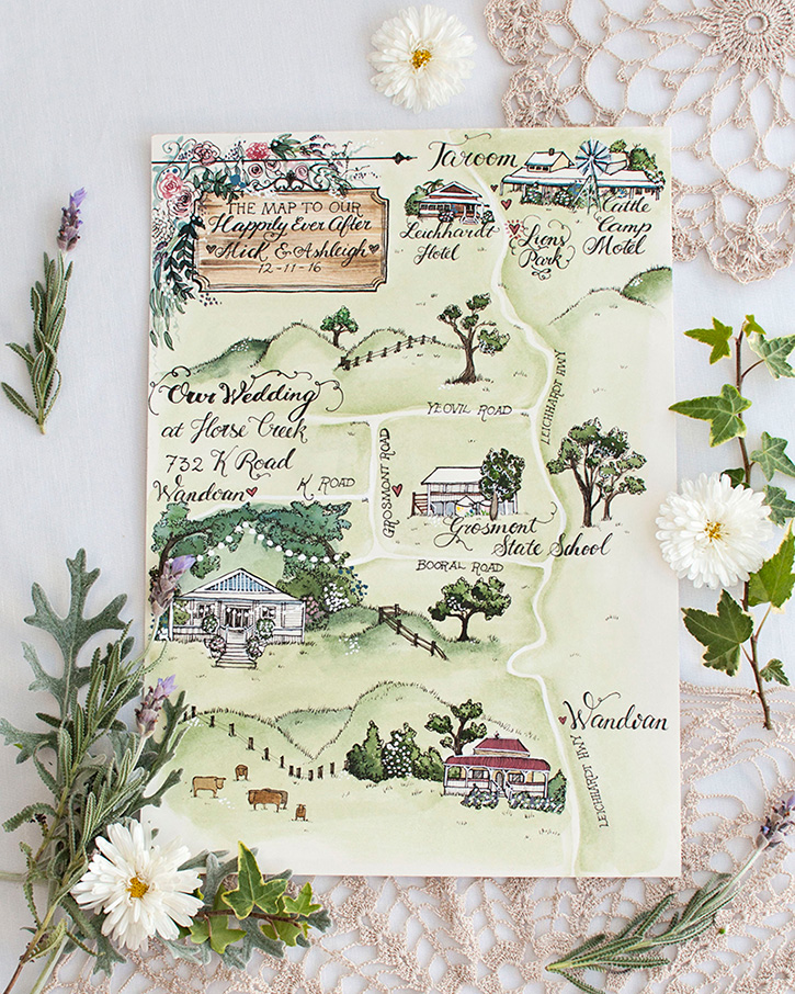 queensland-wedding-map