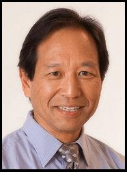 San Jose Dentist Dr. Grant F. Shimizu