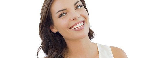 San Jose Dental Implants for Restoring Missing Teeth
