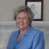 Terry Sue Martin