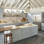 Kitchen Cabinet Colors Bertch Cabinet Manfacturing