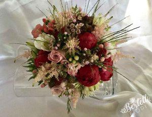 bohemien_bouquet