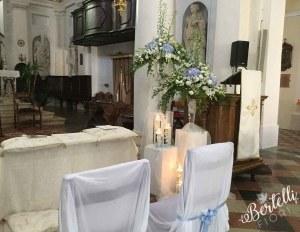 matrimonio_elegante_banco_sposi