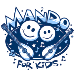 Mando for Kids