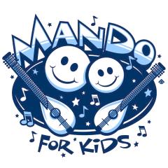 Mando for Kids