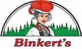 binkerts