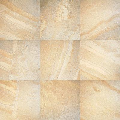 shop tile stone floors tulsa ok