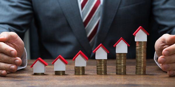 Litige lié à l'impôt sur la fortune immobilière