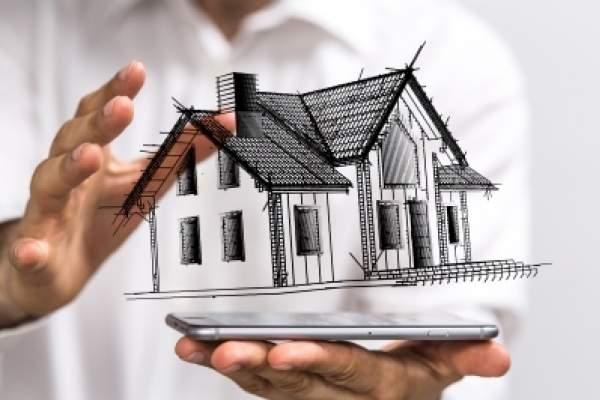Qui peut faire une estimation de maison ?