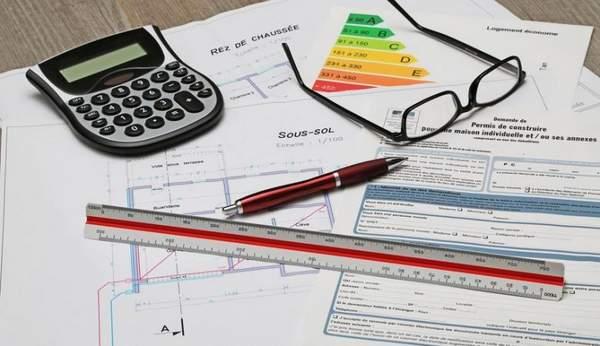 Processus évaluation de votre bien immobilier