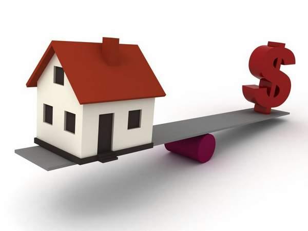 Qui contacter pour estimer une maison ?