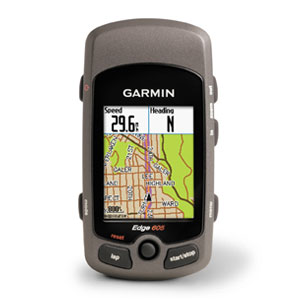 Garmin Edge® 605