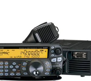 TS-480SAT