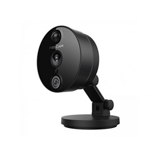 Foscam Wireless 1080P IP Camera