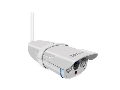 Telecamera PIGEON HD IP interno/esterno