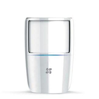 EZVIZ Sensore Wireless Infrarosso T1