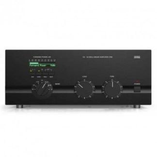 acom-a2100-amplificatore