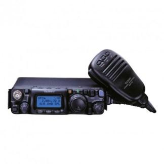 yaesu-ft-817nd-ricetrasmettitore-portatile-all-mode-hf50144430-mhz-5-w