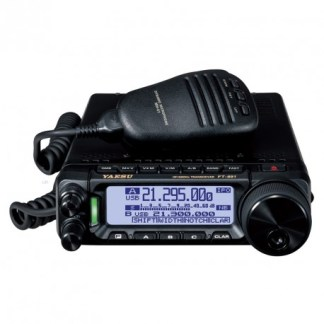 yaesu-ft-891-ricetrasmettitore-hf50mhz-100w-all-mode