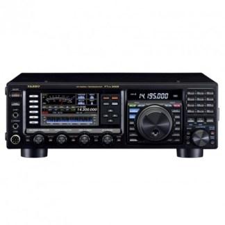 yaesu-ftdx3000d-ricetrasmettitore-hf50-mhz-100w-